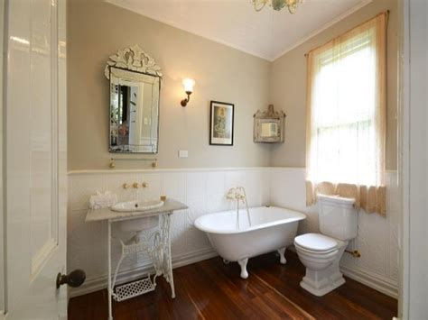 provincial bathroom ideas provincial bathroom design with claw foot bath