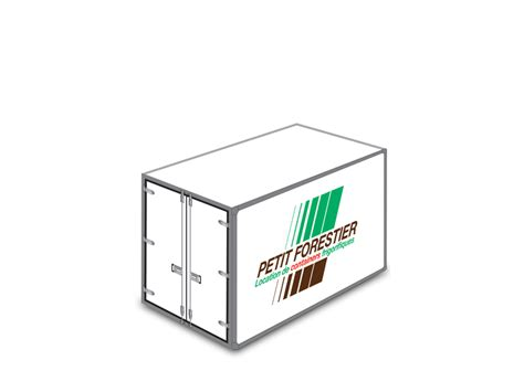 chambre froide en anglais professional coldstores petit forestier