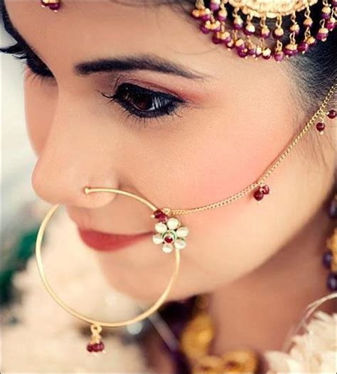 punjabi wedding accessories   traditional  haves