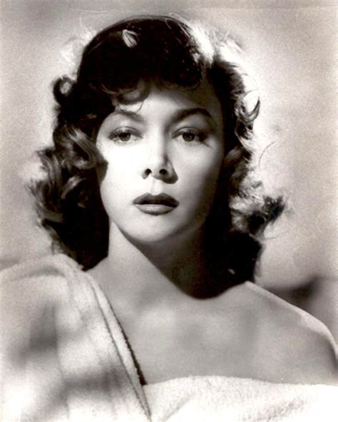 film actress gloria grahame a trip down memory lane born on this day gloria grahame