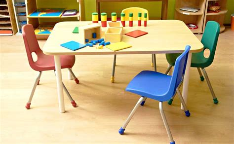 Childrens Arm Chair Design Ideas Chairs Design Ideas Colorful Playroom