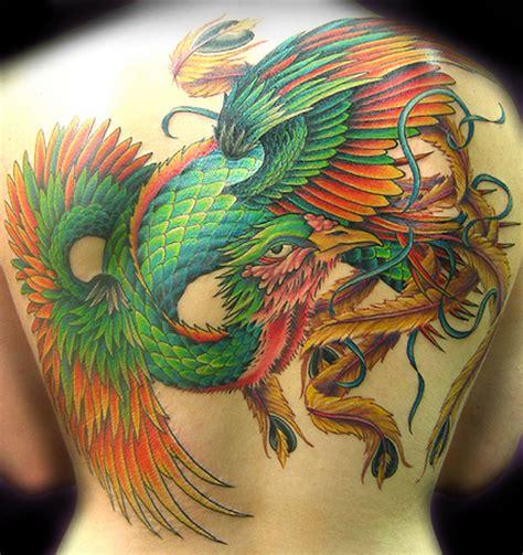 phoenix tattoo and piercing phoenix tattoo tattoos piercings and other body art