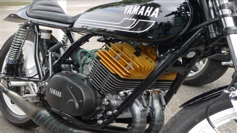 fix  flooded motorcycle engine   quick steps