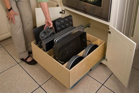 Kitchen Drawers And Cabinets by How To Organize Kitchen Cabinets And Drawers Cool Organize