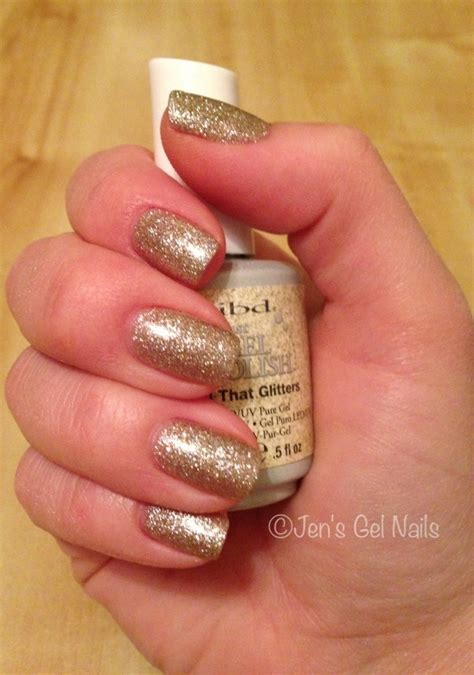All Nail by 91 Best Images About Ibd Just Gel Colours On
