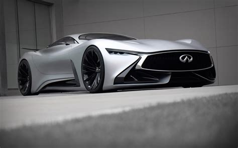infiniti car wallpaper hd hd wallpaper infiniti dreamsky10 best wallpaper