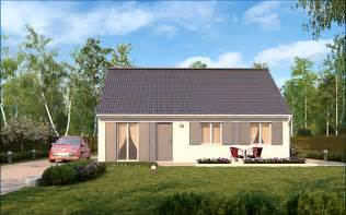 maisons angers agence immobili 232 re angers 49000