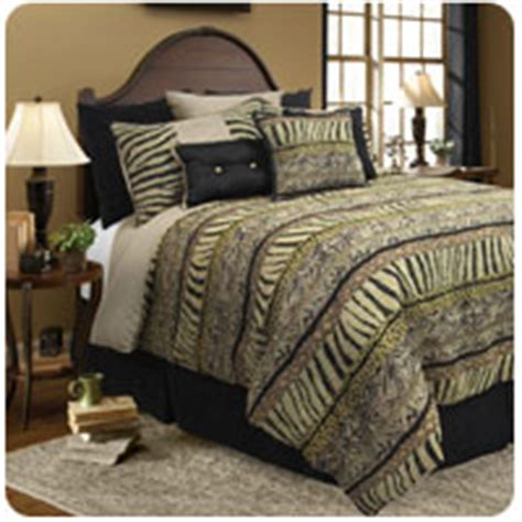 a touch of class home decor safari style home decorating and safari decorating tips