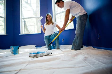 5 home remodeling diy blogs to bookmark dannenmueller