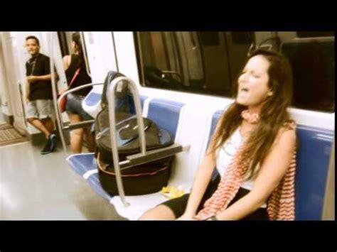imagenes mentales escucho voces im 225 genes mentales escucho voces metro en barcelona