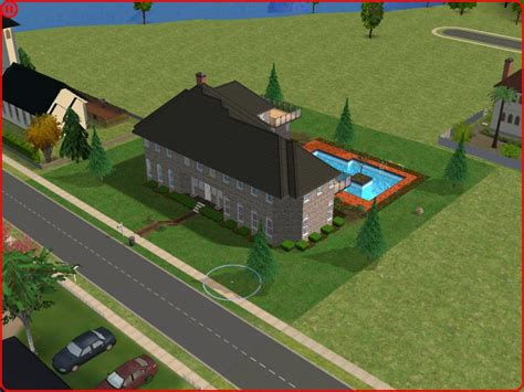 download mod game the sims free play games the sims 1