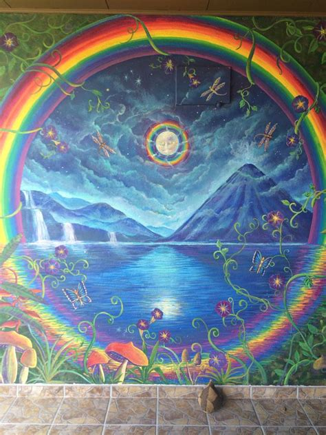 arco iris nuevo arenal costa rica home facebook