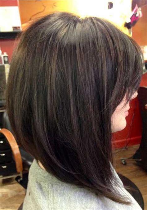 how to cut own a line hairstyles 15 medium short hair cuts short hairstyles 2017 2018