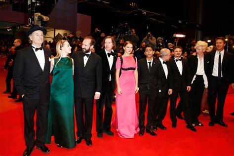 tony revolori tv shows tony revolori in the grand budapest hotel premieres in