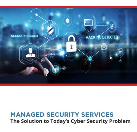 Of Dallas Mba Cyber Security by Exemplify Verizon Platinum Partner More Than A Master