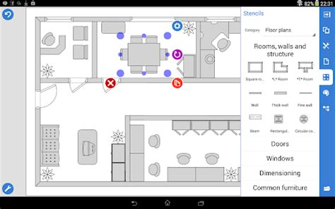 floor plan app for windows app grapholite floor plans apk for windows phone android and apps