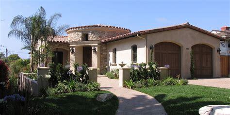 california housing california real estate pocket prep