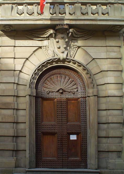 ufficio sorveglianza firenze tribunale sorveglianza firenze