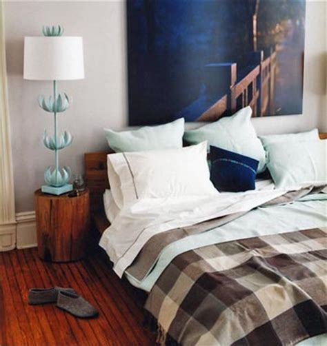gender neutral bedroom 10 gender neutral bedrooms popsugar home