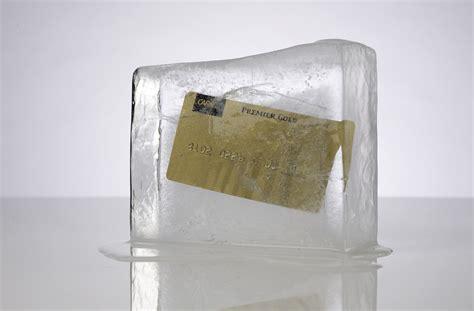 Kiplinger Finance Letter freeze your credit in 3 steps