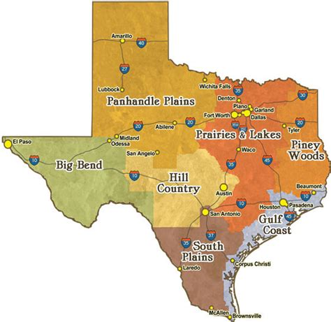 map of southern texas map of southern texas gulf coast area pictures to pin on pinsdaddy