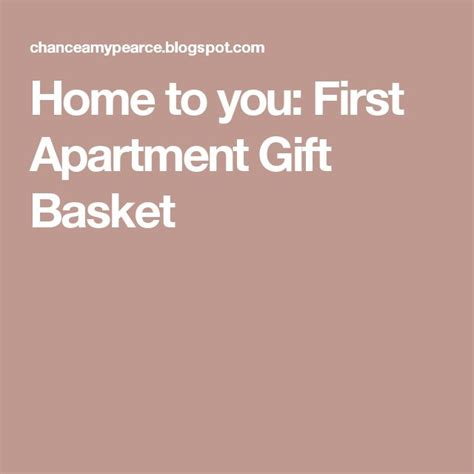 apartment warming gift 1000 ideas about apartment gift on