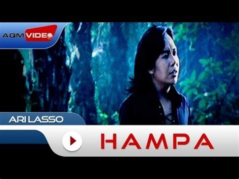 download mp3 ari lasso menjaga hati download ari lasso seandainya official video video mp3