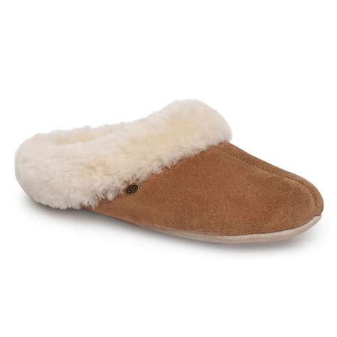 sheepskin slippers princess sheepskin slippers just sheepskin