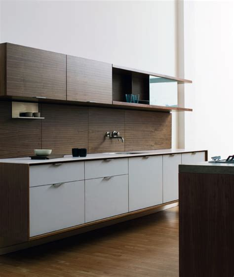 wall hung kitchen cabinets the floating cabinet advantages for kitchen and