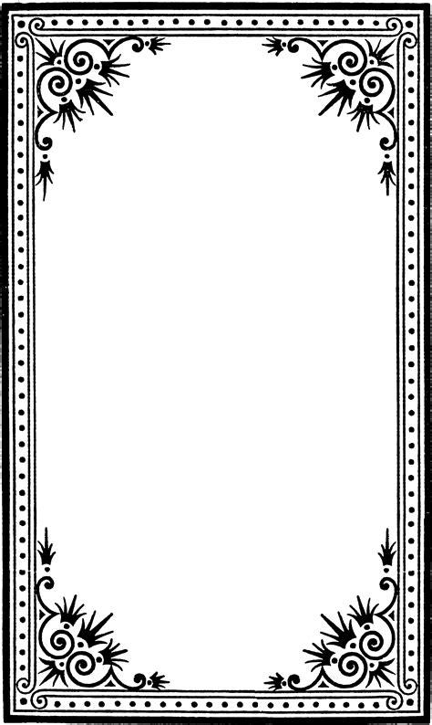 contoh frame gambar   Gambarhitamputih.website