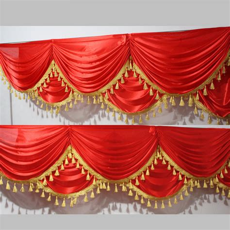 party curtains red curtain party backdrop curtain menzilperde net