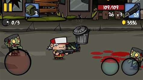 download mod game zombie age 2 zombie age 2 games for android free download zombie