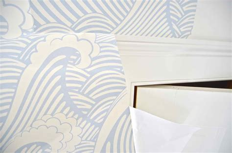 best temporary wallpaper removable wall paper how to apply peel and stick