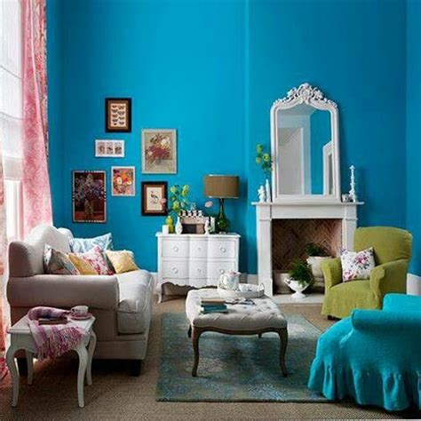 style at home with margie tiffany ls top 28 turquoise walls living room meeha meeha before