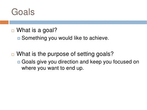 Setting And Achieving Goals Essay by Need Help On How To Write Essay On Goal Setting