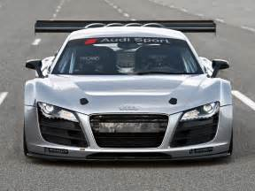 audi sports cars photo 27297420 fanpop
