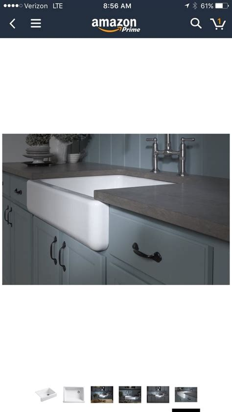cast iron sink vs stainless steel stainless steel vs cast iron apron front sink