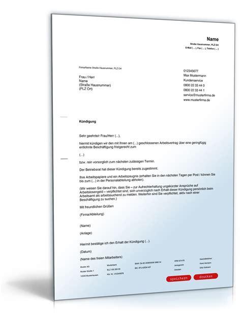 Bewerbung Geselle Anlagen Vordruck K 252 Ndigung Mietvertrag K 252 Ndigung Vorlage Fwptc