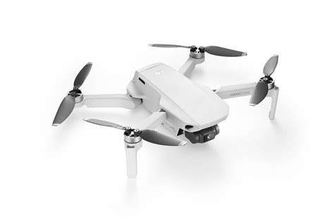 dji mavic mini   companys smallest drone  costs