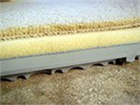 thermaldry 174 basement floor matting basement systems