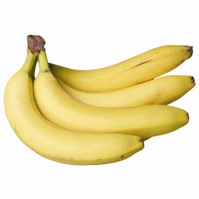 fruit upset stomach 7 foods for upset stomachs shape magazine