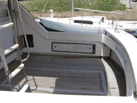 offshore power boats townsville mustang 38 flybridge power boats boats online for sale