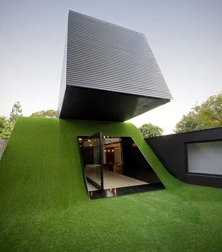 10 amazing eco friendly houses ovo energy