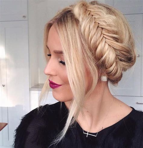 long hairstyles design 24 long hair haircut designs ideas hairstyles design