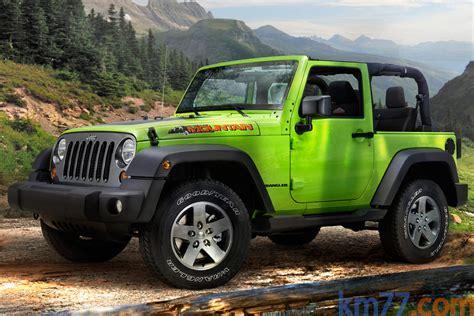 imagenes de jeep verdes fotos exteriores wrangler 3p jeep wrangler 2011