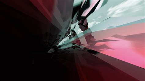 abstract wallpapers hd hdcoolwallpaperscom