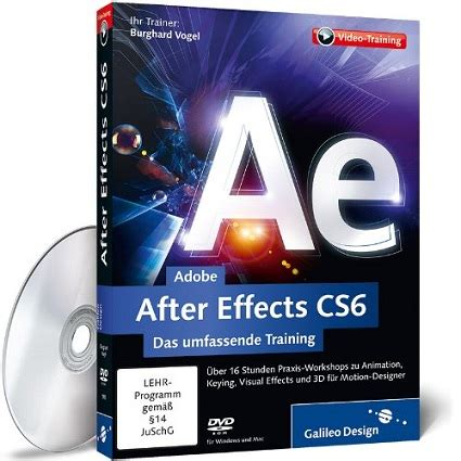 bagas31 after effect adobe after effects cs3portable multilang 1300 plugins