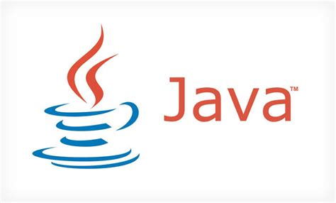 install oracle java jdk 6 7 8 in ubuntu 13 04 cybercriminals mourn java plug in death bankinfosecurity