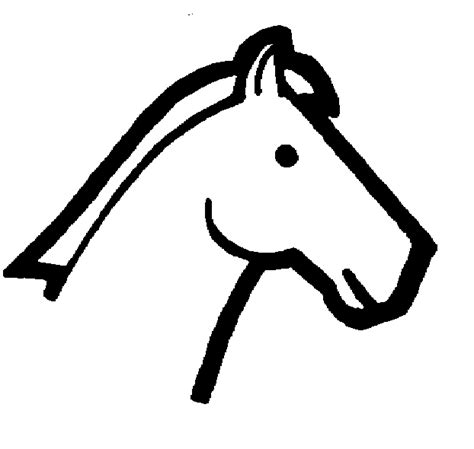 cheetah head coloring page animal stronger quot horse head quot coloring to print kentscraft