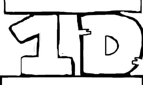 coloring pages for one direction one direction coloring pages to print full paper one